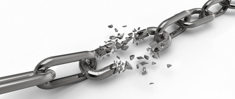 Business Interruption Damage