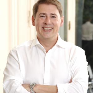 Philip Merker Sachverständiger für Maschinenbewertungen