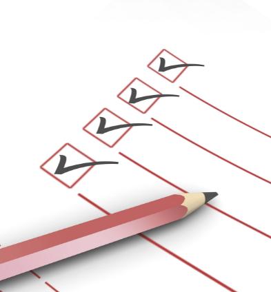 Quickcheck Versicherungssumme in der industriellen Sachversicherung