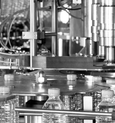 Bewertungen von Maschinen und Anlagen Gutachten