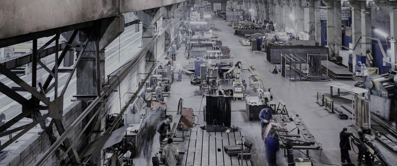 Impressum Merker Industriebewertungen